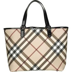 Love this bag!! I'll be taking this baby outta her dust bag soon!! It's my go to fall/winter bag :)