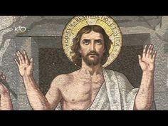 La Prière du Très-Saint Rosaire, La Grotte de Massabielle, Dimanche, 13 Décembre 2015, La Fête de Sainte-Lucie, La Patronne de La Lumière, La 1er Dimanche de L'Année Jubilaire de La Miséricorde, Une Diffusion de KTO, L'Archidiocèse de Paris, #Rosarium, #Rosaire, #Immaculatae, #Immaculée, #Misericordiae, #Miséricorde, #PrayForParis, #Tarbiensis, #Tarbes, #Lourdensis, #Lourdes, #Parisiensis, #Paris, #KTO