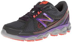 new balance rc1400 v3 Sale,up to 47% Discounts