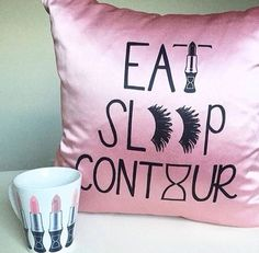 Where can I find this pillow? So cute!!