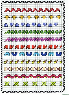 Ficha 7 coloreada
