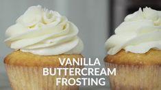 Red Velvet Cheesecake Brownies - Pretty. Simple. Sweet. Cheesecake Recipes, Cookie Recipes, Biscoff Cheesecake, Homemade Cheesecake, Chocolate Chip Cookies, Chocolate Muffins, Chocolate Hazelnut, White Chocolate, Vanilla Buttercream