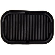 FunnyToday365 Black Car Sticky Pad Mat Anti Slip Gadget Mobile Phone Holder >>> Read more at the image link. (This is an affiliate link) Interior Accessories, Car Accessories, Cell Phone Accessories, Cell Phone Mount, Mobile Holder, Sticky Pads, Phone Holder, Rugs On Carpet, Smartphone