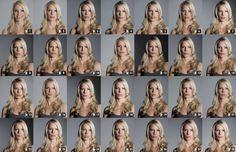111 lichtopstellingen in één overzicht - Naslagwerk studiofotografie | Cursussen | Zoom.nl