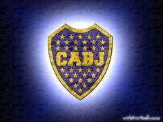 Trends | Images: Boca Juniors