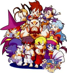 681ed070b1b 19 Best akira kazama images