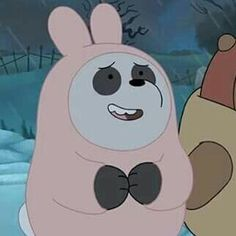 we bare bears icons We Bare Bears Wallpapers, Panda Wallpapers, Cute Cartoon Wallpapers, Ice Bear We Bare Bears, We Bear, Bear Cartoon, Cartoon Icons, Panda Icon, Punch Man