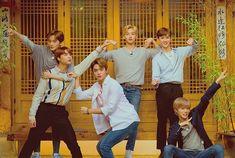 NCT participará do novo programa de viagem 'Hot & Young Seoul Trip' – Kpoppers States Nct Yuta, Nct Johnny, Winwin, Taeyong, Nct 127, Seoul, Zen, Kim Jung Woo, Nct Dream Members