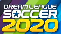 Dream League Soccer 2020 v7.06 Mod Kolay Bot Hileli Apk İndir Soccer, Futbol, European Football, European Soccer, Football, Soccer Ball