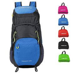 af042f6593b7 1942 Best Hiking Daypacks images in 2019 | Camping, Hiking, Hiking ...