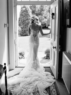 Leman; a preston court wedding by Peachey Photography. Black and white film photography