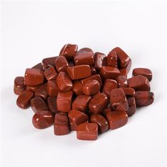 200 grams of Assorted Natural Tumbled Stone Beads Reiki Stones, Healing Stones, Chakra Healing, Home Fountain, Cheap Beads, Tumbled Stones, Red Jasper, Quartz Crystal, Clear Crystal