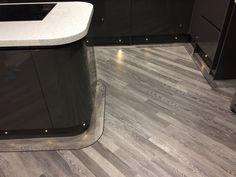Vinyl Vloer Tegeldessin : 11 best flooring images images flooring tiles karndean flooring
