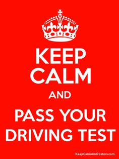 """When you are looking for a driving instructor what do you look for? Testimonials can often help, check out this one:  """"I took some top up lessons with Laurence and really benefitted from his expertise and his approach to driving. Wish I had learnt with him from the start and I have now passed my test. I would recommend Laurence as he takes time to deal individually with all aspects of driving giving helpful, useful tips."""" - Conor  For many more testimonials visit www.drivingcrawley.co.uk"""