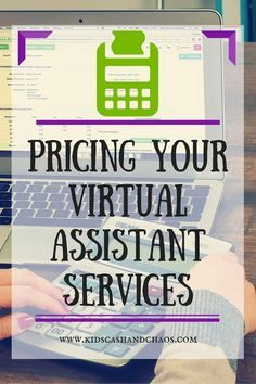 40 Best Virtual Assistant Quotes images in 2016 | Virtual