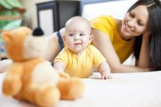 My Story: Baby Savings | Stretcher.com - This mom's 5 secrets to saving