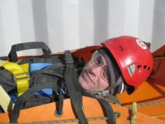 NATT Safety Services- Confined Spaces Training Confined Space, Safety, Bicycle, Training, Spaces, Security Guard, Bike, Bicycle Kick, Bicycles