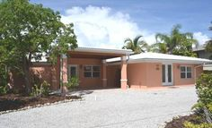 2-Bedroom Home with Private Heated Pool & Spa -VaycayHero
