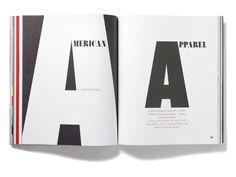 Design and art direction of issue 6 of Futu, a Polish magazine.