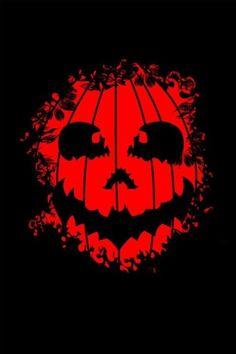 Halloween Queen, Halloween Painting, Halloween Pictures, Halloween Season, Halloween Horror, Halloween House, Holidays Halloween, Vintage Halloween, Happy Halloween