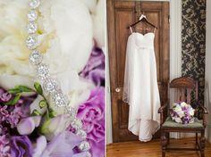 whitehall manor spring wedding Loundon county weddings photo_9759