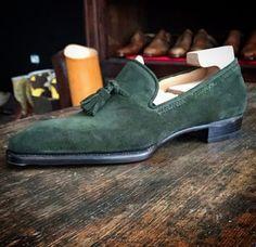 Mens Shoes Boots, Boy Shoes, Shoe Boots, Men's Shoes, Suede Loafers, Suede Shoes, Loafer Shoes, Suede Leather, Leather Men