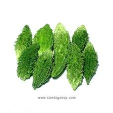 At Samtogshop offers all kinds of fresh vegetables at online grocery store in Germany. The Karela is one of the best healthiest vegetables. You can buy Karela as well as other vegetable in Germany