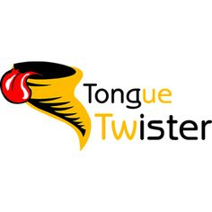 Foreign Language Tongue-Twisters--If you want students to practice their pronunciation and to have fun while doing it, try out some tongue-twisters.