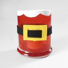 001-santa-belt-candles-dreamalittlebigger