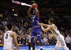 Seton Hall vs. St. John's - 1/22/17 College Basketball Pick, Odds, and Prediction