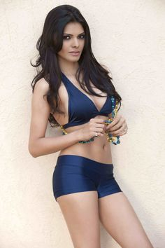 sherlyn chopra - Google Search