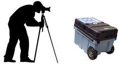 Akademie produktové fotografie 2 | Fotografický kurz on-line