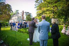 The Inn at Barley Sheaf Farm | Juliana Laury Photography | Philadelphia + Bucks County Wedding Photography