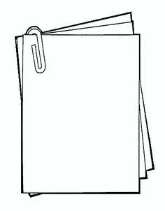Bordas Preto e Branco - Typical Miracle Bullet Journal Banner, Bullet Journal Writing, Bullet Journal School, Bullet Journal Aesthetic, Bullet Journal Ideas Pages, Bullet Journal Inspiration, Page Borders Design, Border Design, Doodle Drawings