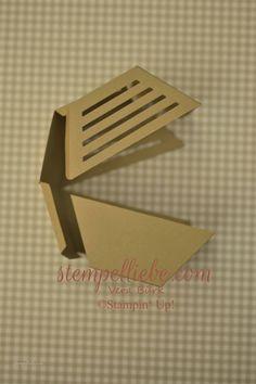 stampin-up-fensterschachtel-huhnerstall