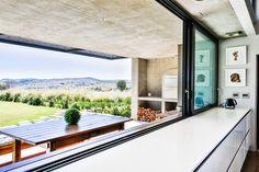 Outdoor Spaces, Windows, Outdoor Living Spaces, Outdoor Rooms, Ramen, Window