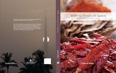 With A Pinch of Spice by Laila Al Khaja