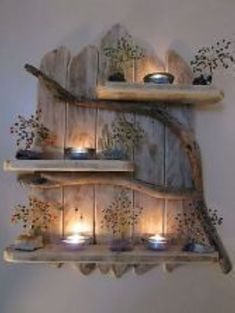 Wooden Pallet Easy To Make Furniture Ideas 12 - TOPARCHITECTURE