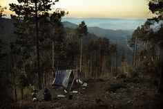 Bayangol, Mongolia (Alvaro Laiz and David Rengel/TransterraMedia)