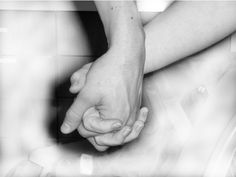 hand   holding hands Pictures, Photos & Images