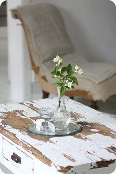 Photo: Mia / Lilla Blanka, A blog about interior design.