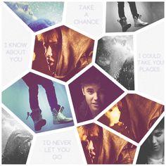 Justin >>>>