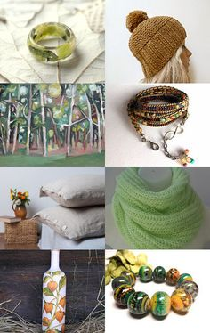 gift ideas by Olena on Etsy--Pinned with TreasuryPin.com
