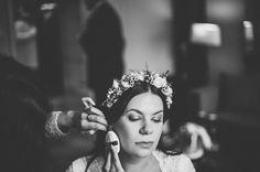 London Wedding, Alternative Wedding, East London, Wedding Photography, Style, Wedding Shot, Stylus, Bridal Photography, Wedding Photos