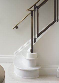 stairs~ Stacy Nance Interiors | Just another WordPress.com site