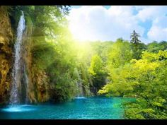 Músicas para Tratamentos Espirituais (Sociedade Espírita Ramatis) - 3