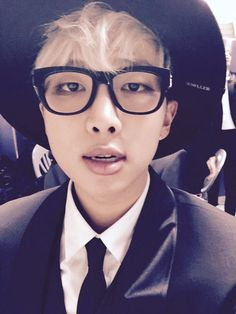 I really like rapmon's hat ^^