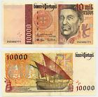 bank note.