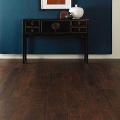Amtico Spacia Auburn Oak SS5W2653 Vinyl Flooring