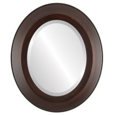 Special Offers - Oval Beveled Mirror in a Lombardia Style Mocha Frame 2024 For Sale - In stock & Free Shipping. You can save more money! Check It (December 13 2016 at 07:09PM) >> http://bathroomvanitiesusa.net/oval-beveled-mirror-in-a-lombardia-style-mocha-frame-20x24-for-sale/